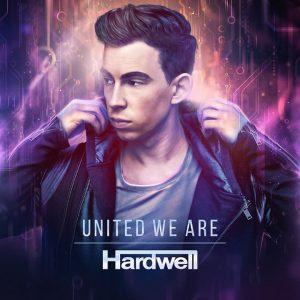 Hardwell_UNITED_WE_ARE_2014