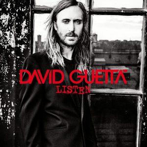 DavidGuetta_Listen