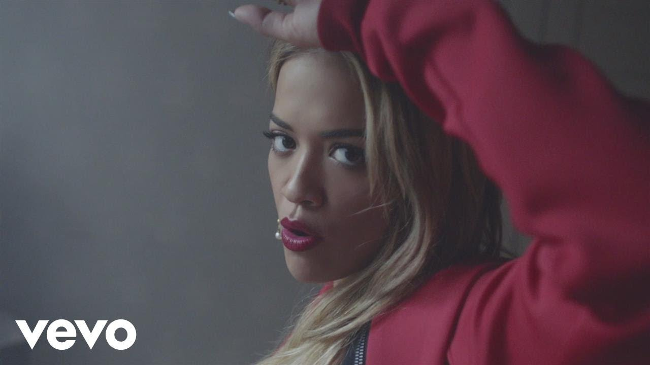 「Avicii - Lonely Together ft. Rita Ora video」の画像検索結果