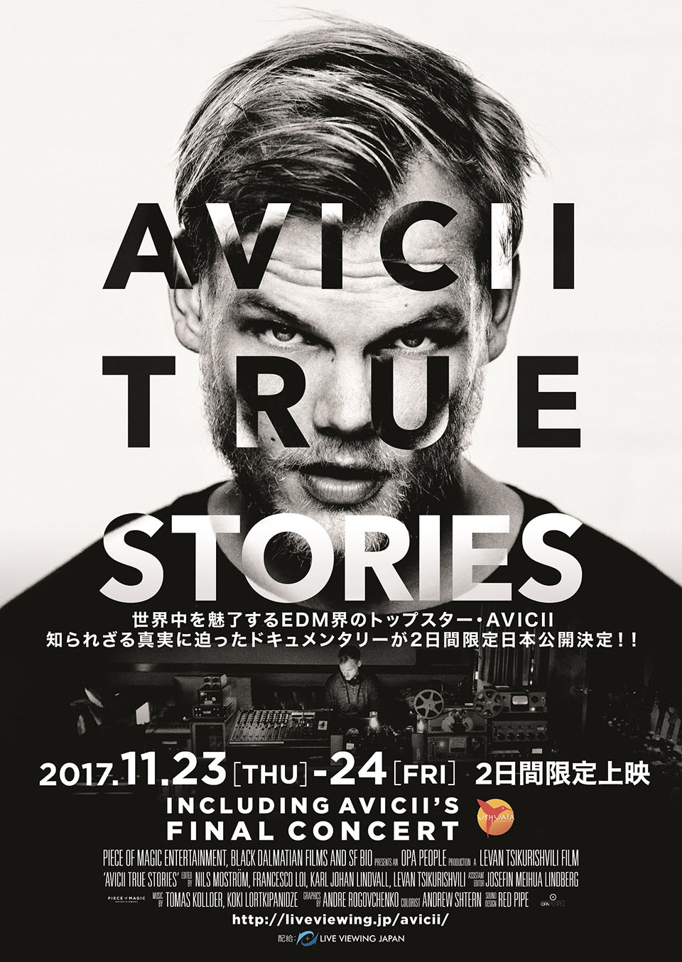 Avicii_True_Stories